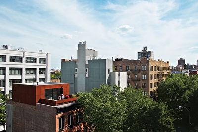 brooklyn renovation exterior