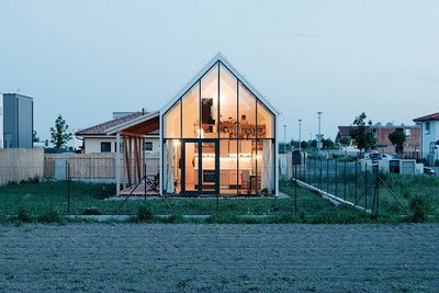 ist rodinny dom home in slovakia angular