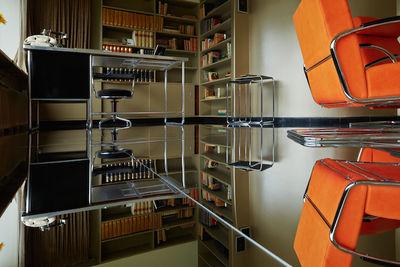 inside out sonnenveld house petra blaisse angular