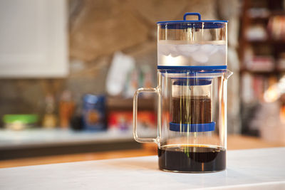 cold brew coffee maker 675x450