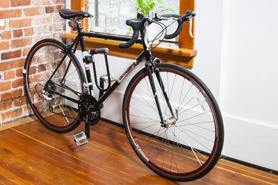 clug small bike mount 675x450 v2