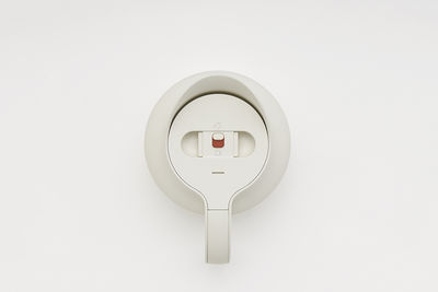 minimalism is the maxim naoto fukasawa muji kitchen appliances kettle