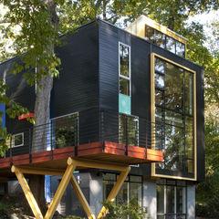 kannerresidence 6 mcinturff architects