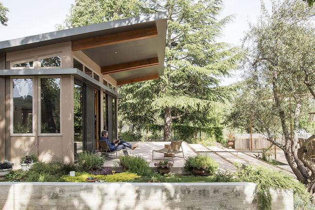 tech support stillwater dwellings prefab exterior napa
