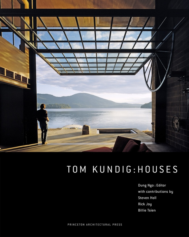 The book cover. Courtesy of Princeton Architectural Press (papress.com).