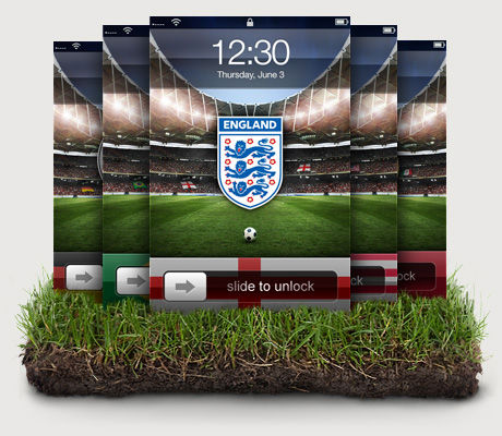 friday WorldCup Wallpapers1