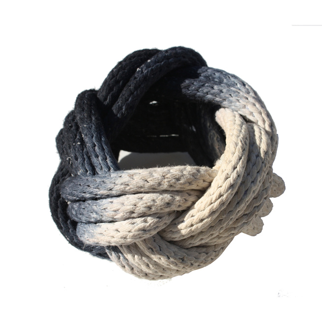 """<a href=""""http://www.reformschoolrules.com/pc/ropebraceletred/mylocker/Tanya+Aguiniga+Rope+Bracelet"""">Rope Bracelets</a> by <a href=""""http://www.aguinigadesign.com"""">Tanya Aguiñiga</a><br />Tanya is a local Los Angeles artist and a great friend. Her work neve"""