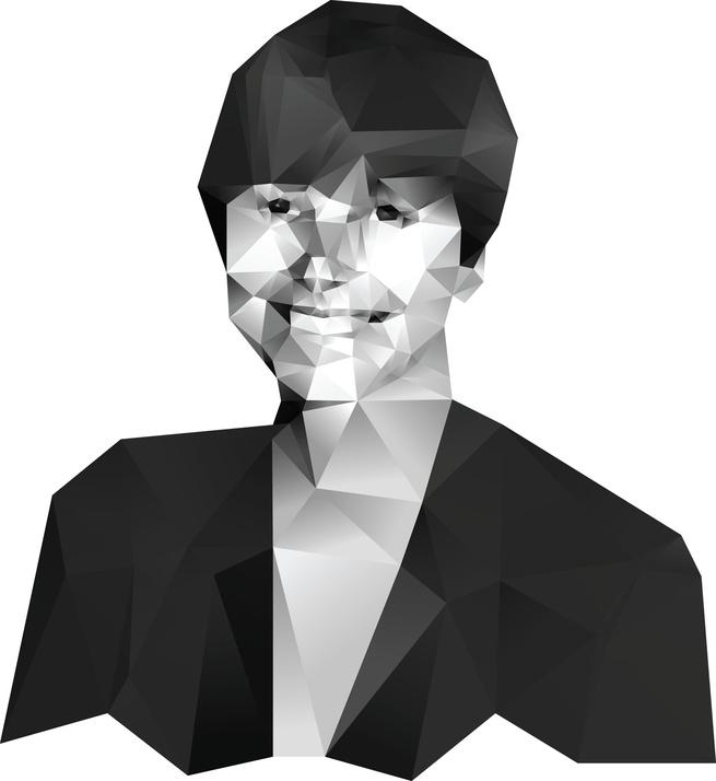Jill Lerner illustration by Jonathan Puckey