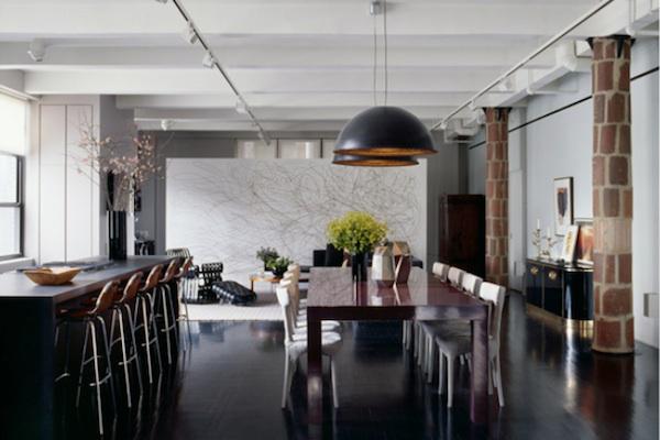 Dwell on Design Remodelista kitchen