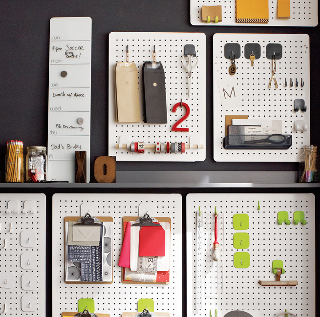 Crate and Barrel Launches New Utility Brand, Clean Slate   Dwell