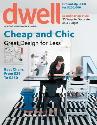 Dwell Apr11 Cover Web 1239x1600