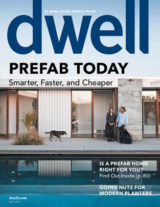 Dwell April10 Cover WEB 1239x1600