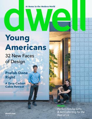 Dwell DecJan Cover Web 1239x1600