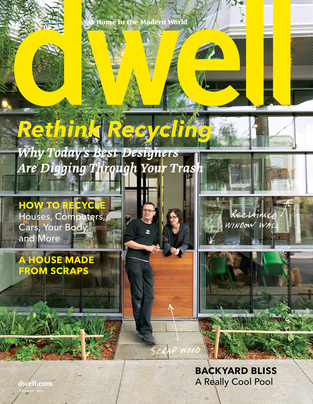 Dwell Feb11 Cover Web 1239x1600