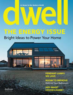 Dwell JulyAug10 cover HR