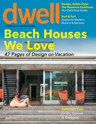 Dwell June11 Cover Web 1239x1600