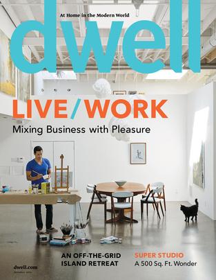 Dwell Nov10 cover Web 1239x1600