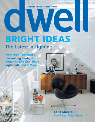 Dwell Sept10 cover Web 1239x1600