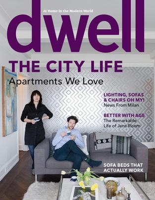 September 09 cover