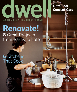 dwell cover 2003 may renovate