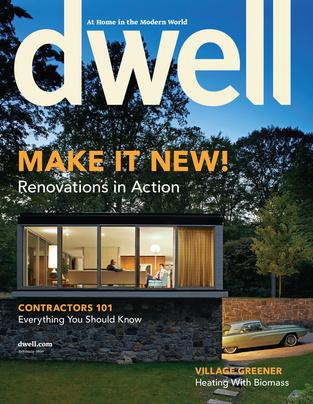 dwell cover 2010 feb make it new