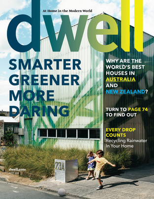 2009 March cover story Learning from Down Under