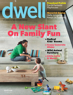 Dwell JulyAug11 Cover Web 1239x1600