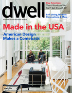 Dwell Oct11 Cover Web 1239x1600