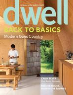 november 09 cover image