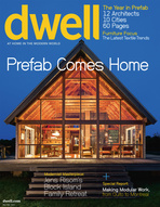 dwell dec jan cover