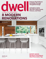 feb modern renovations cover