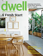 feb 2015 cover dwell