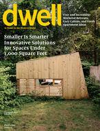 dwe1115 cover web