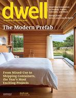 dwe0116 cover web