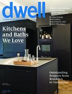 dwe0416 cover web 1234x1600