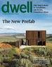 dwe0115 cover rgb web 1239x1600