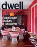 dwell september 2015 cover