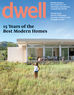dwell october 2015 cover