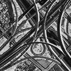 Oblivion 2n by David Maisel