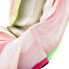 """Colour Bomb. """"By Scholten and Baijings, designers from the Netherlands."""""""