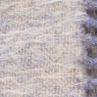 """Mohair Felted Blanket. """"This was handwoven in Germany, and felted afterward. These blankets are offered in fine color combinations and are very warm and robust."""""""