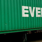 The shipping containers were sourced from Container-IT in Portland, Oregon. Each cost $2,400 and $200 to transport. Photo ©2011 epic software group, inc.