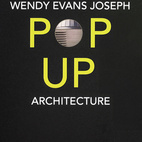 """When I first considered how to gather and present the firm's work, the conventional monograph-making process struck me as suspect, strangely anachronistic—especially in light of the Web as a more accessible, flexible, and ecological format,"" writes Joseph in the book's forward. ""They say that pictures don't lie, but for architecture they are certainly limited in the truths they can tell. I realized then that the book had to be an artwork in itself, so that it would never be taken for a straight representation of how you experience the built work."""