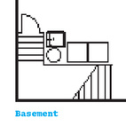The BasementDon't miss a word of Dwell! Download our  FREE app from iTunes, friend us on Facebook, or follow us on Twitter!