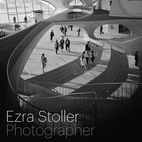 TWA Terminal by architect Eero Saarinen, 1962, is shown on the monograph's cover.