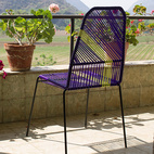 MargaritaThe margarita's super lightweight design makes it easy to gather guests out on the deck for some sunshine and socializing. $289