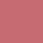 Pink Salmon by Glidden.