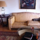 Take a look at this sofa and flip to the next image.