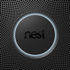 The product also comes in a black version (only available on nest.com).Visit nest.com for more information on Nest Protect.