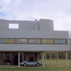 Amanda: Design in FilmI spent a very pleasant 11 minutes this morning previewing this mish-mash of modern homes appearing in films across many decades and eras. I appreciate the time it took to edit this one together—there are tons of homes represented.